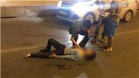 Đồ họa: Nhiều vụ tai nạn kinh hoàng do tài xế uống rượu bia
