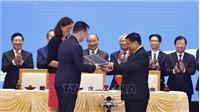 Hiệp định Thương mại tự do Việt Nam - EU - Bài 3: Đơn giản hóa thủ tục xuất nhập khẩu