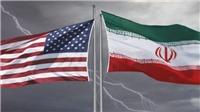 Mỹ vẫn để ngỏ khả năng hành động quân sự với Iran