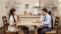 Phan Mạnh Quỳnh và vợ sắp cưới Khánh Vy suýt 'đổ vỡ' vì quá bận rộn trong MV mới