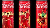 Chấn chỉnh hoạt động quảng cáo sản phẩm Coca-Cola