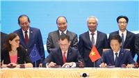 Hiệp định Thương mại tự do Việt Nam - EU - Bài 2: Tạo sức ép cho doanh nghiệp tăng năng lực cạnh tranh