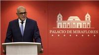 Venezuela bắt giữ 13 đối tượng liên quan tới vụ đảo chính bất thành