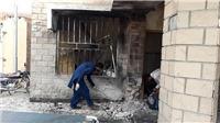 Ít nhất 6 cảnh sát thiệt mạng trong vụ tấn công tại Pakistan