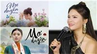 Sao mai Tuyết Nga 'tố' ca sĩ Phạm Phương Thảo bán ca khúc cô đã mua độc quyền?