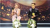 Điện ảnh Việt Nam cần cân bằng giữa nghệ thuật và doanh thu