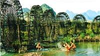 Thanh Hóa: Phát triển du lịch trải nghiệm và cộng đồng cũng cần phải dựa vào dân, do dân