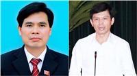 Quyết định của Thủ tướng Chính phủ về nhân sự Bộ Giao thông Vận tải và tỉnh Sơn La