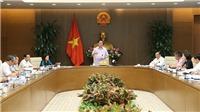 Phó Thủ tướng Vương Đình Huệ: Sớm kết luận liên quan đến vụ Asanzo, làm rõ đúng sai