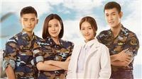 'Hậu duệ mặt trời Việt Nam' được mua bản quyền để phát sóng trên Netflix