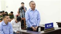 Phạt tù nhóm 5 đối tượng tổ chức mang thai hộ