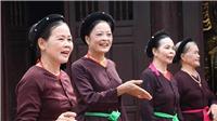 Bắc Ninh đầu tư 12 tỷ đồng sản xuất phim quảng bá di sản văn hoá tiêu biểu