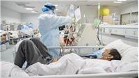 Dịch COVID-19: New Zealand ghi nhận ca đầu tiên tử vong - Hàn Quốc thông báo thêm 105 ca mắc bệnh