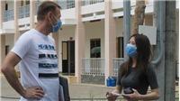 Thành phố Hồ Chí Minh tạm ngừng thăm bệnh, ngừng hoạt động các phòng khám tư nhân