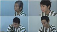 Truy tố 4 bị can về hai tội 'Giết người' và 'Không tố giác tội phạm'