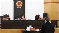 Vụ MobiFone mua AVG: Bị cáo Nguyễn Bắc Son có vai trò quan trọng nhất trong vụ án, bị đề nghị y án sơ thẩm