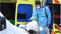 Dịch COVID-19 ngày 4/5: Thế giới có 3.592.560 ca nhiễm và 249.112 ca tử vong