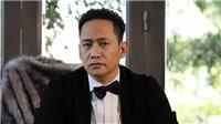 Ca sĩ Duy Mạnh nộp phạt 7,5 triệu đồng vì 'phát ngôn không phù hợp với thuần phong mỹ tục'