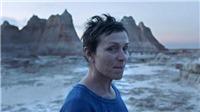 Phim 'Nomadland' giành Sư tử Vàng tại Liên hoan phim Venice