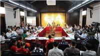 Nhận diện giá trị di sản Đông trấn Kinh thành Thăng Long