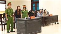 Phạt tù đối tượng bắt cóc cháu bé 2 tuổi tại Bắc Ninh