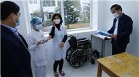 Thông báo khẩn số 29 của Bộ Y tế: Những người đến 4 địa điểm này cần liên hệ y tế ngay