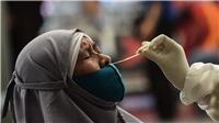 Dịch Covid-19 ngày 10/1: Thế giới có 90.188.197 ca bệnh và 1.936.828 ca tử vong
