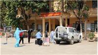 Ghi nhận thêm 19 ca mắc Covid-19; tăng cường chi viện cho tỉnh Điện Biên