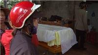 VIDEO: Đắk Lắk điều tra vụ 2 người tử vong trong chòi rẫy