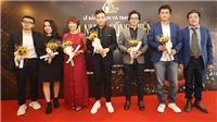 Hứa Kim Tuyền - Tinh thần giải thưởng đã được trao cho các đề cử