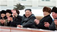 Triều Tiên sẽ quyết định 'nhiều vấn đề trọng đại' cuối tháng 12