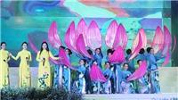 Trao giải Cuộc thi Duyên dáng Áo dài Thành phố Hồ Chí Minh lần 6 - 2019