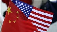 Mỹ và Trung Quốc tiếp tục đàm phán giải quyết tranh chấp thương mại