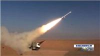 Iran tuyên bố không từ bỏ chương trình tên lửa, hạt nhân