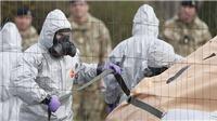 Căng thẳng quanh vụ điệp viên Skripal: Đức yêu cầu Anh cung cấp chứng cứ rõ ràng