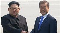 Hàn Quốc đề nghị LHQ kiểm chứng cam kết của Triều Tiên