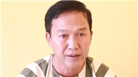 Tạm giữ đối tượng lừa đảo xuất khẩu lao động sang Hàn Quốc