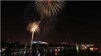 Countdown 2021: Những 'bữa tiệc' nghệ thuật đếm ngược chào năm mới tại Hà Nội và TP.HCM