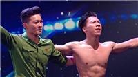 Vì sao Quốc Cơ - Quốc Nghiệp dừng live show 'Đừng sợ hãi' ngày 28/6?