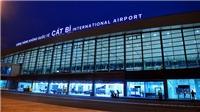 Xử lý nghiêm nữ hành khách người Trung Quốc dọa có bom tại cảng hàng không Cát Bi