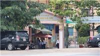 Bình Dương: Khởi tố, bắt tạm giam 2 cán bộ Chi nhánh Văn phòng đăng ký đất đai