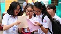 Hà Nội tổ chức thi vào lớp 10 vào ngày 7/6, chỉ tiêu tuyển sinh tăng