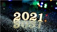 Ngày đầu tiên của năm 2021, các khu vực trời lạnh và rét, có nơi dưới 0 độ