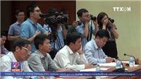 Vụ tuyển dụng thừa hơn 600 giáo viên tại huyện Krông Pắk: Kỷ luật cán bộ, đảng viên vi phạm
