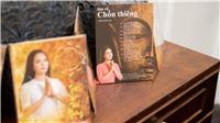 Sao Mai Lương Nguyệt Anh 'Tìm về chốn thiêng' để mang hạnh duyên đến mọi người