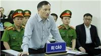 Bộ Ngoại giao: Ở Việt Nam không có cái gọi là 'tù nhân lương tâm'
