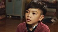 Cậu bé Sơn La đạp xe xuống bệnh viện thăm em vào đề thi lớp 10 Nghệ An