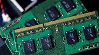 Mỹ cáo buộc 2 công ty Trung Quốc đánh cắp bí quyết công nghệ