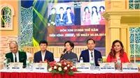 'Người kể chuyện tình' - Nhạc sĩ Hàn Châu 'khuyên' đừng hát mãi những bài 'thâm căn cố đế'
