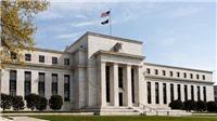 Tổng thống Mỹ tiếp tục chỉ trích Ngân hàng Dự trữ Liên bang